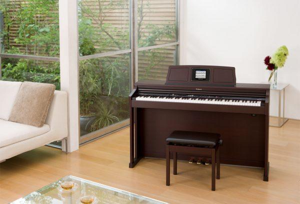hpi 6s living room gal