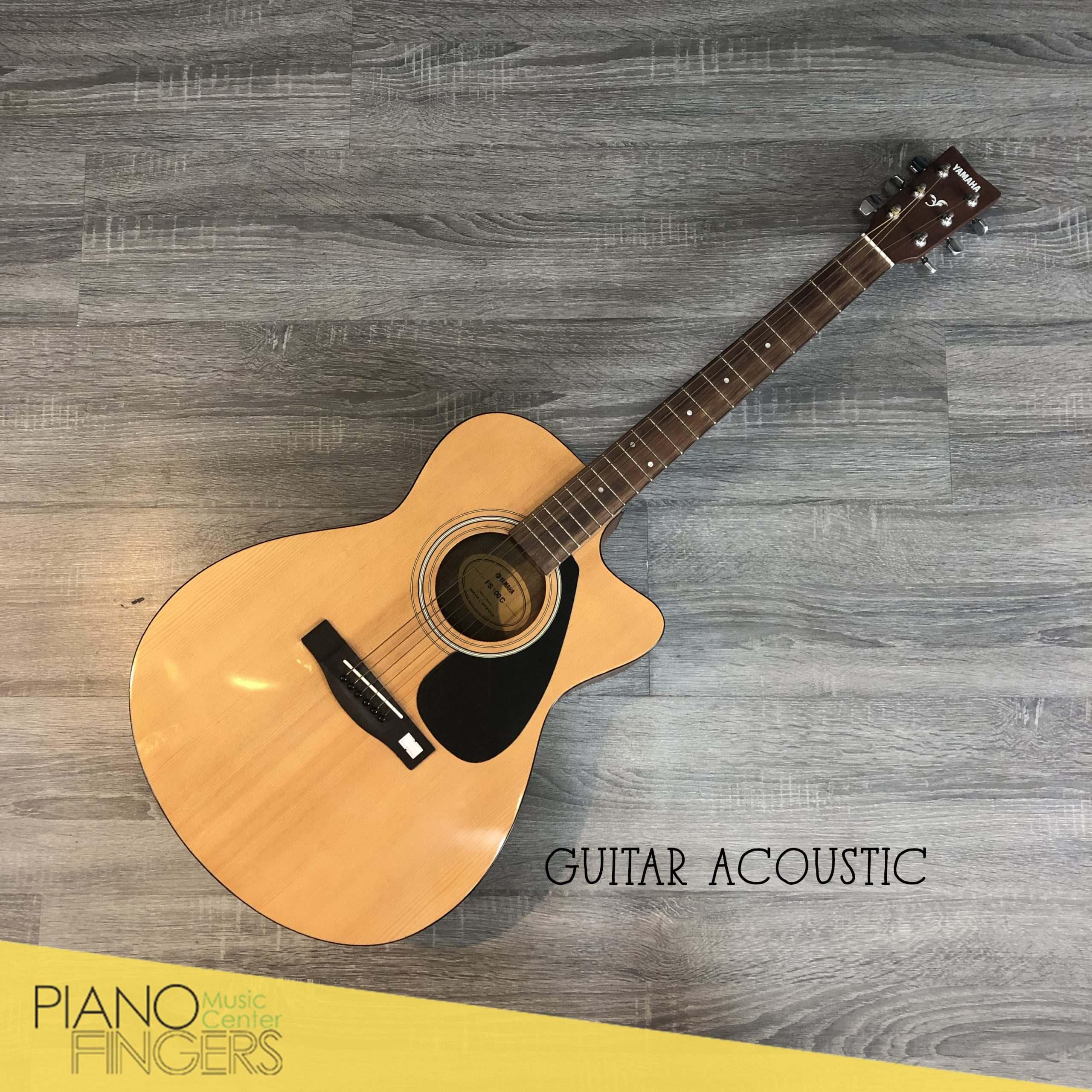 huong-dan-chon-dan-guitar-cho-tre-nho-3
