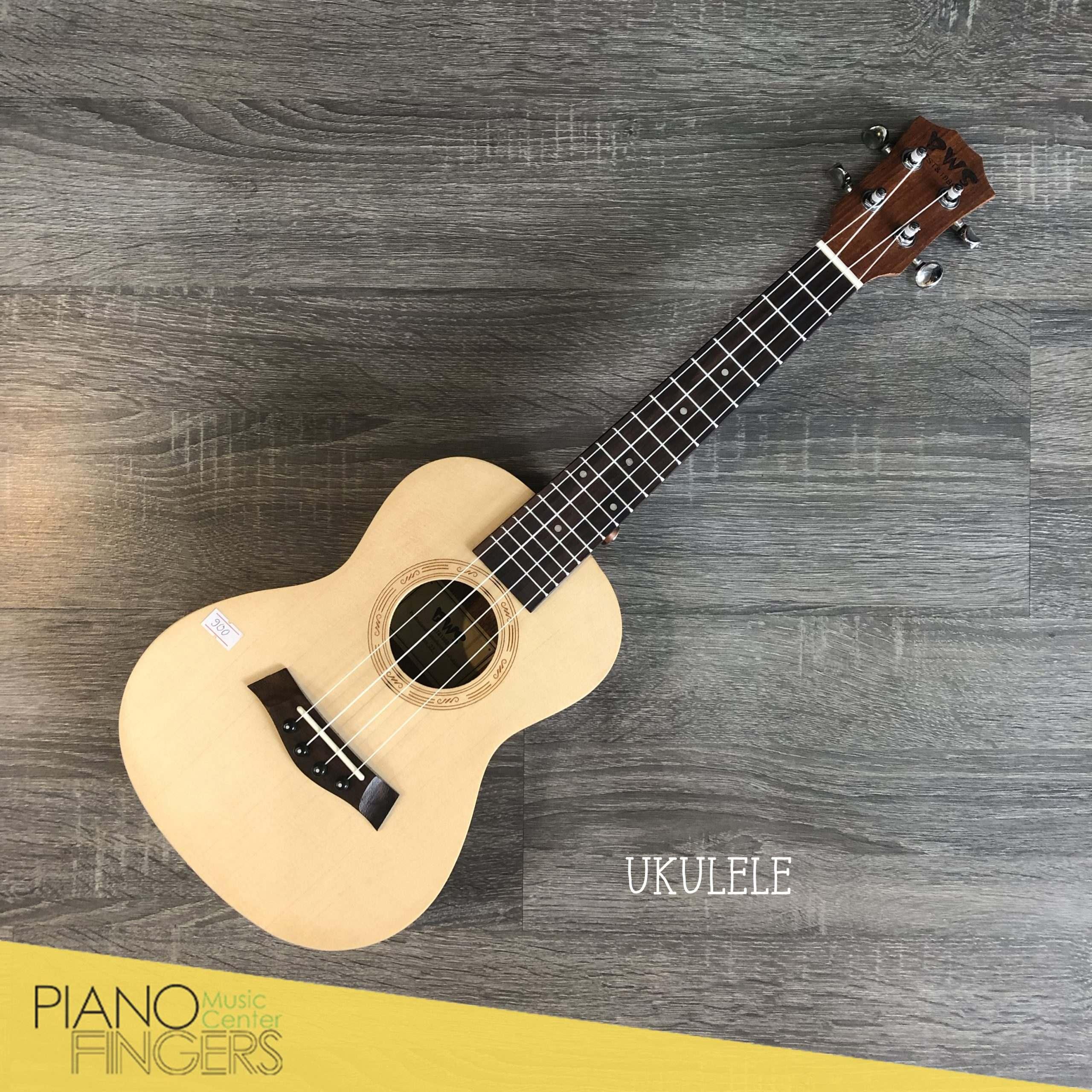 huong-dan-chon-dan-guitar-cho-tre-nho-7