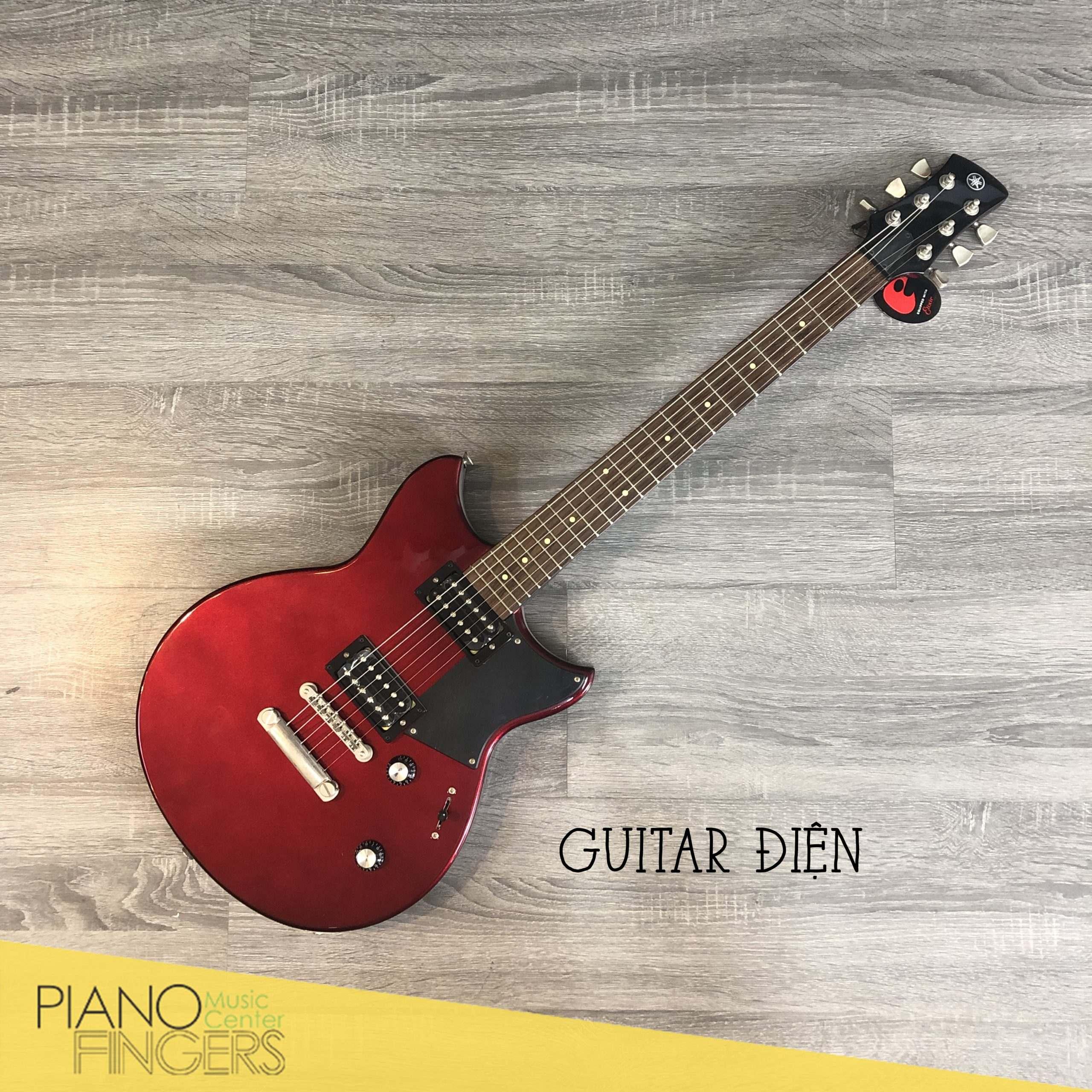 huong-dan-chon-dan-guitar-cho-tre-nho-8