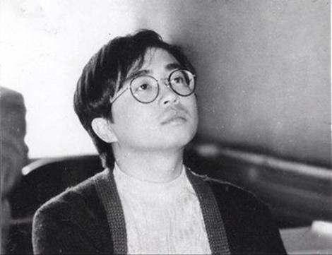 nghe-si-piano-viet-nam-2-dang-thai-son-1