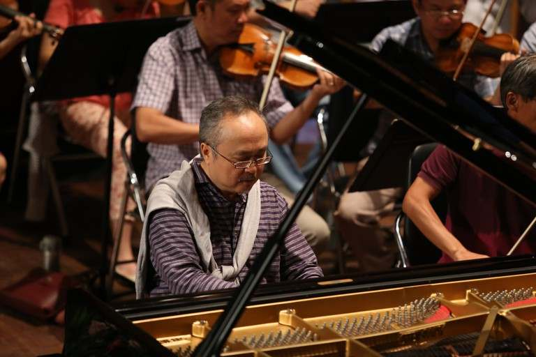 nghe-si-piano-viet-nam-2-dang-thai-son