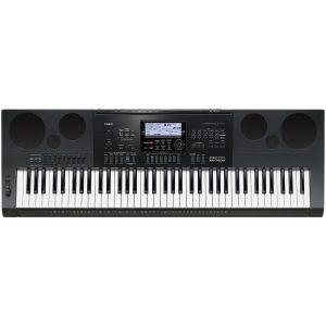 organ-casio-wk-7600