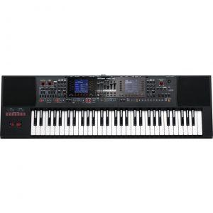 organ-roland-e-a7