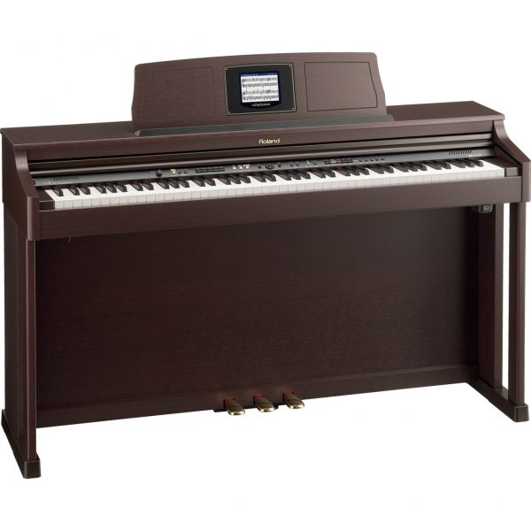 piano-dien-roland-hpi-6s-1