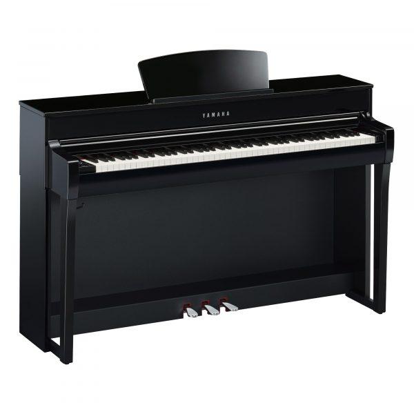 piano-dien-yamaha-clp-735-1