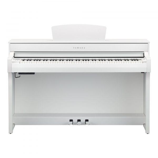 piano-dien-yamaha-clp-735