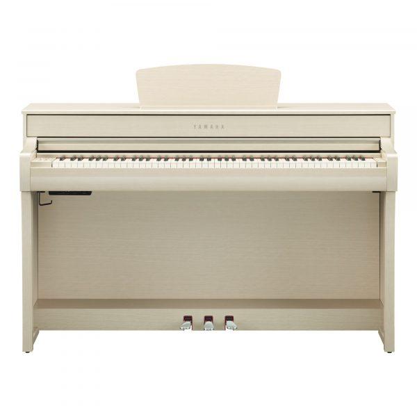 piano dien yamaha clp 735 12