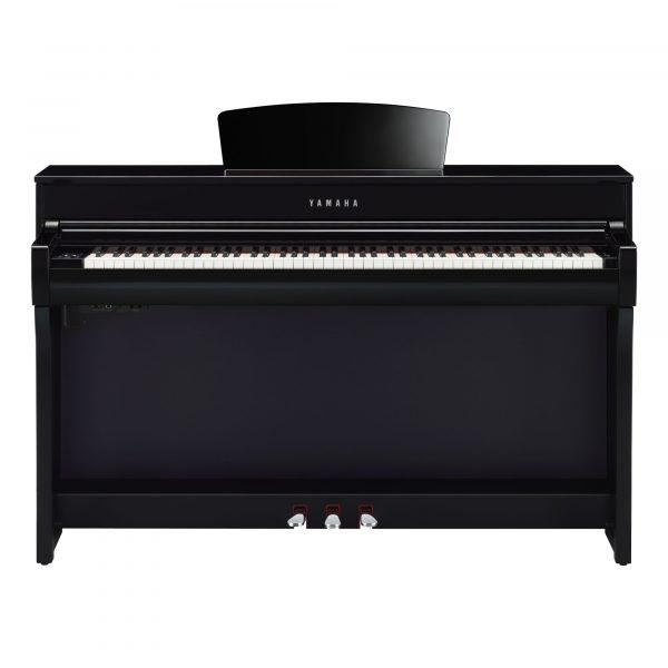 piano-dien-yamaha-clp-735-2