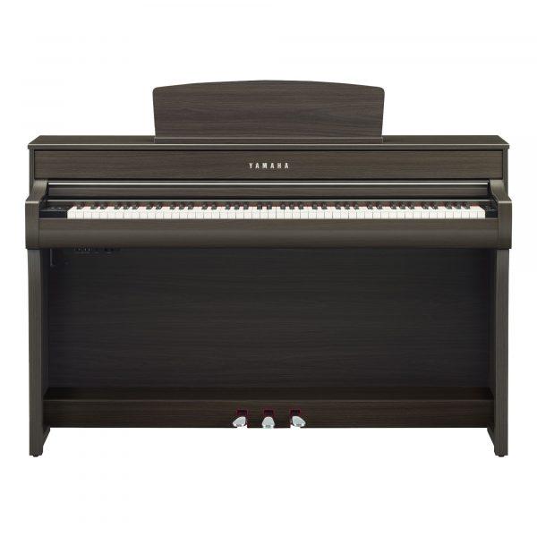 piano-dien-yamaha-clp-745