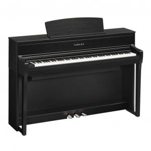 piano-dien-yamaha-clp-775