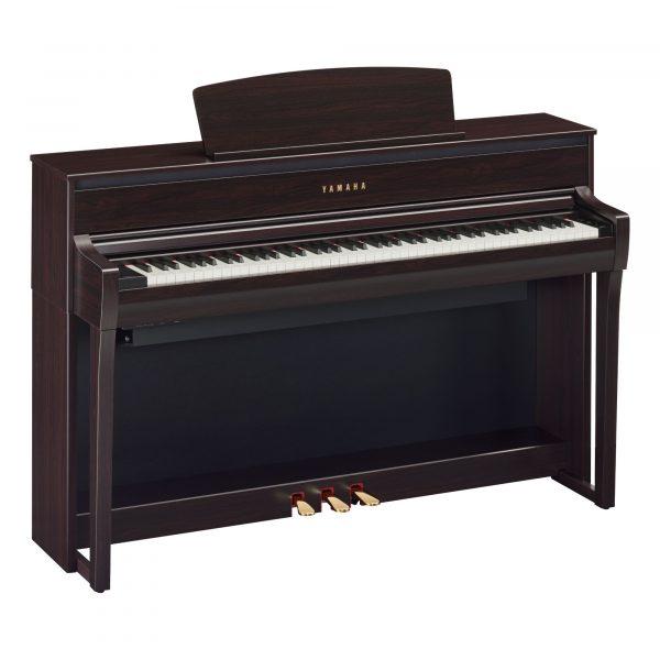 piano-dien-yamaha-clp-775-2