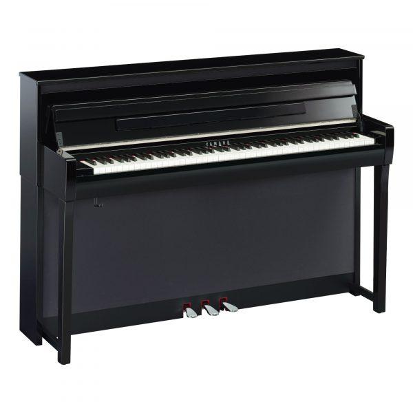 piano-dien-yamaha-clp-785-1