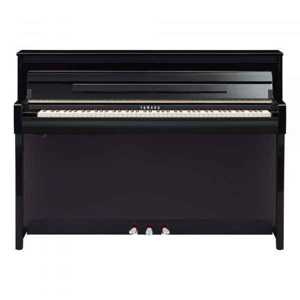 piano-dien-yamaha-clp-785-2