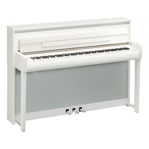 piano-dien-yamaha-clp-785