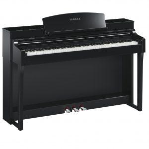 piano-dien-yamaha-csp-150-1