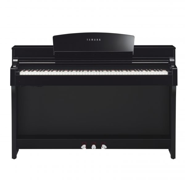 piano-dien-yamaha-csp-150-2