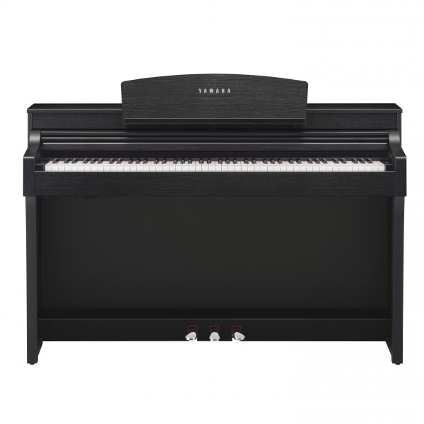 piano-dien-yamaha-csp-150-4