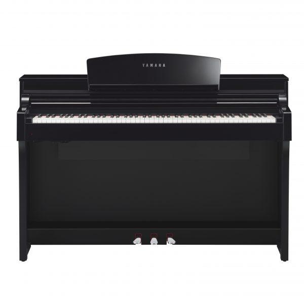 piano-dien-yamaha-csp-170-2