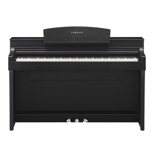 piano-dien-yamaha-csp-170-4