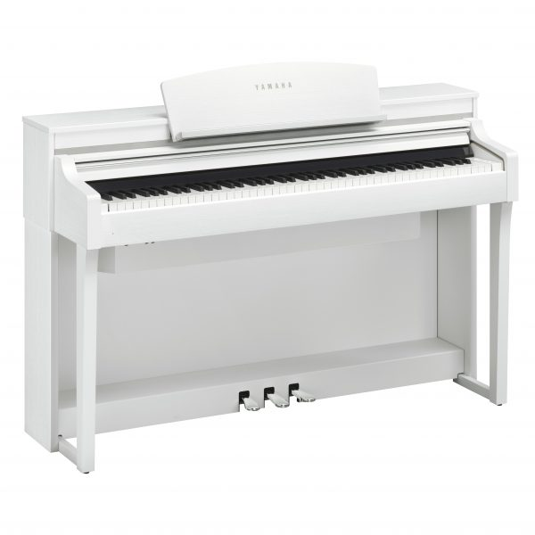 piano-dien-yamaha-csp-170-5