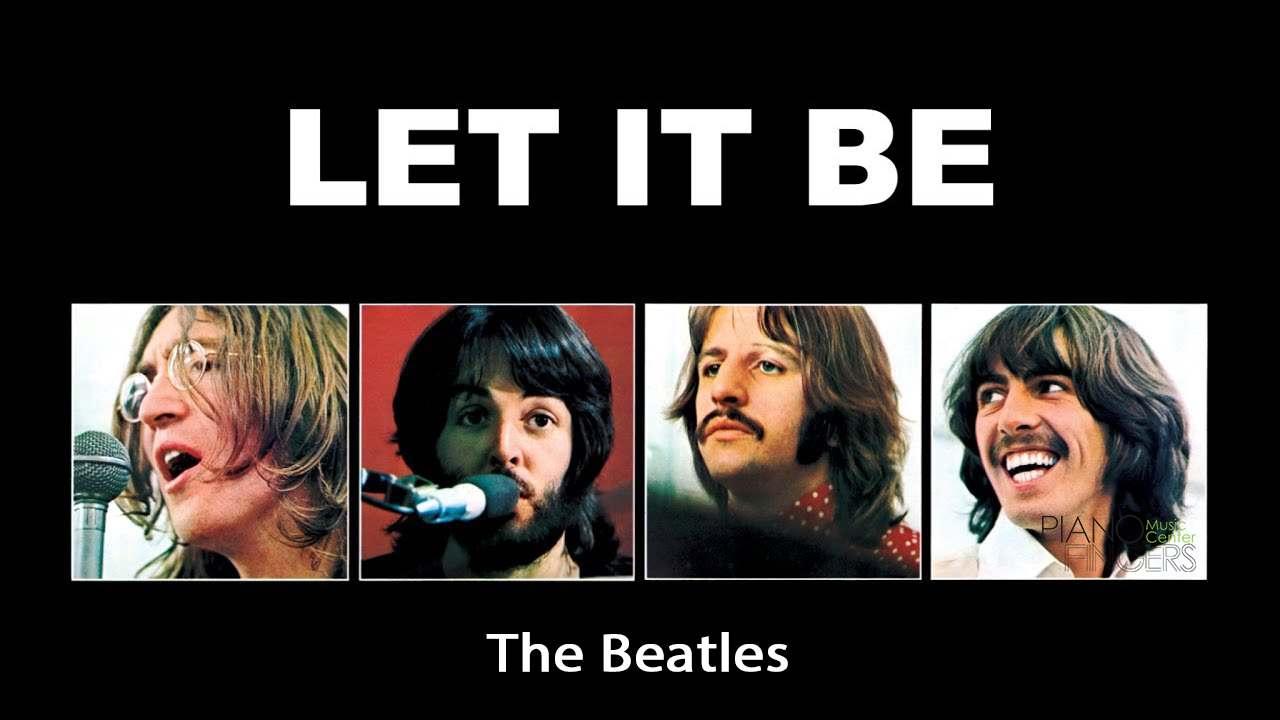 sheet-nhac-let-it-be-the-beatles-2