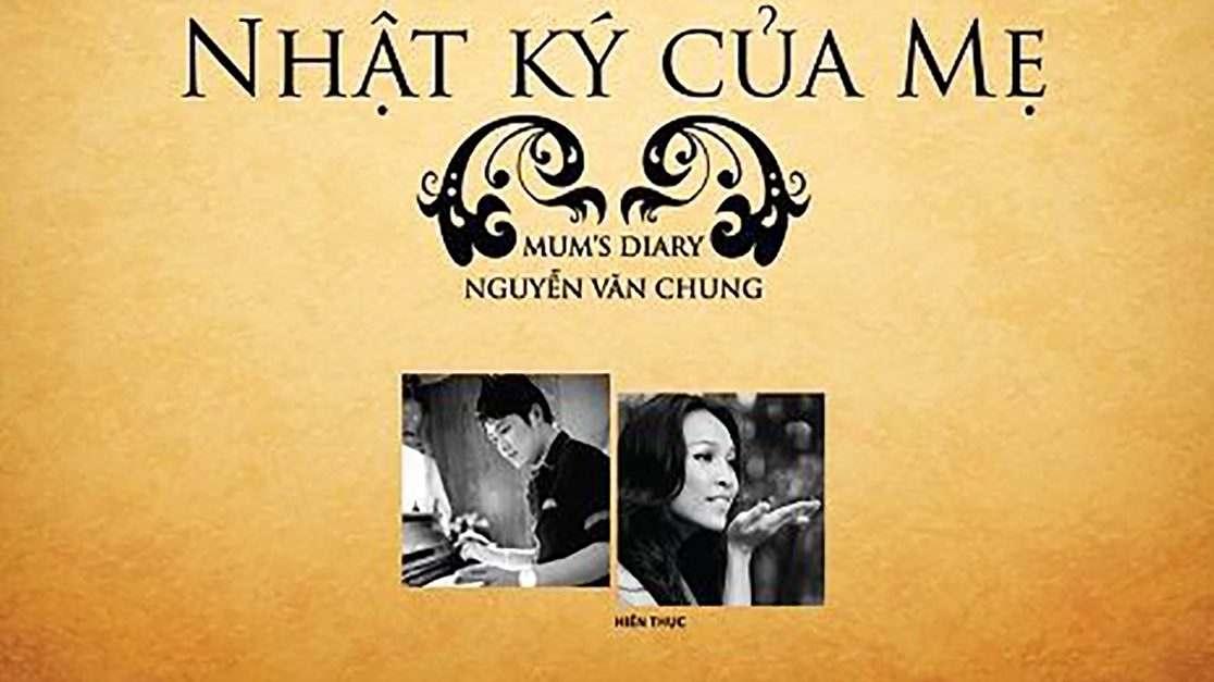 sheet-nhac-nhat-ky-cua-me-hien-thuc