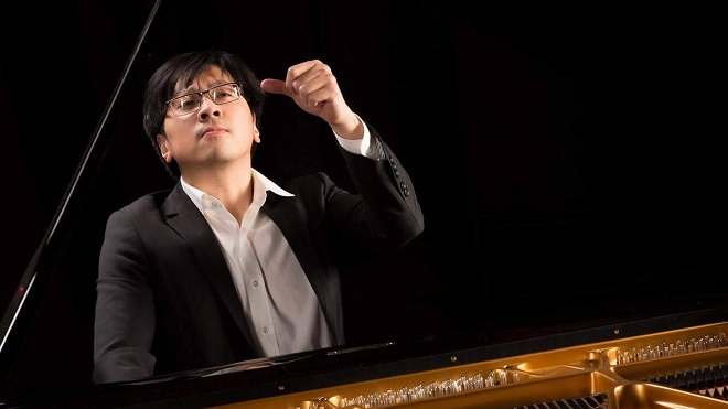 top-nhung-nghe-si-dan-piano-noi-tieng-nhat-viet-nam-va-the-gioi-2