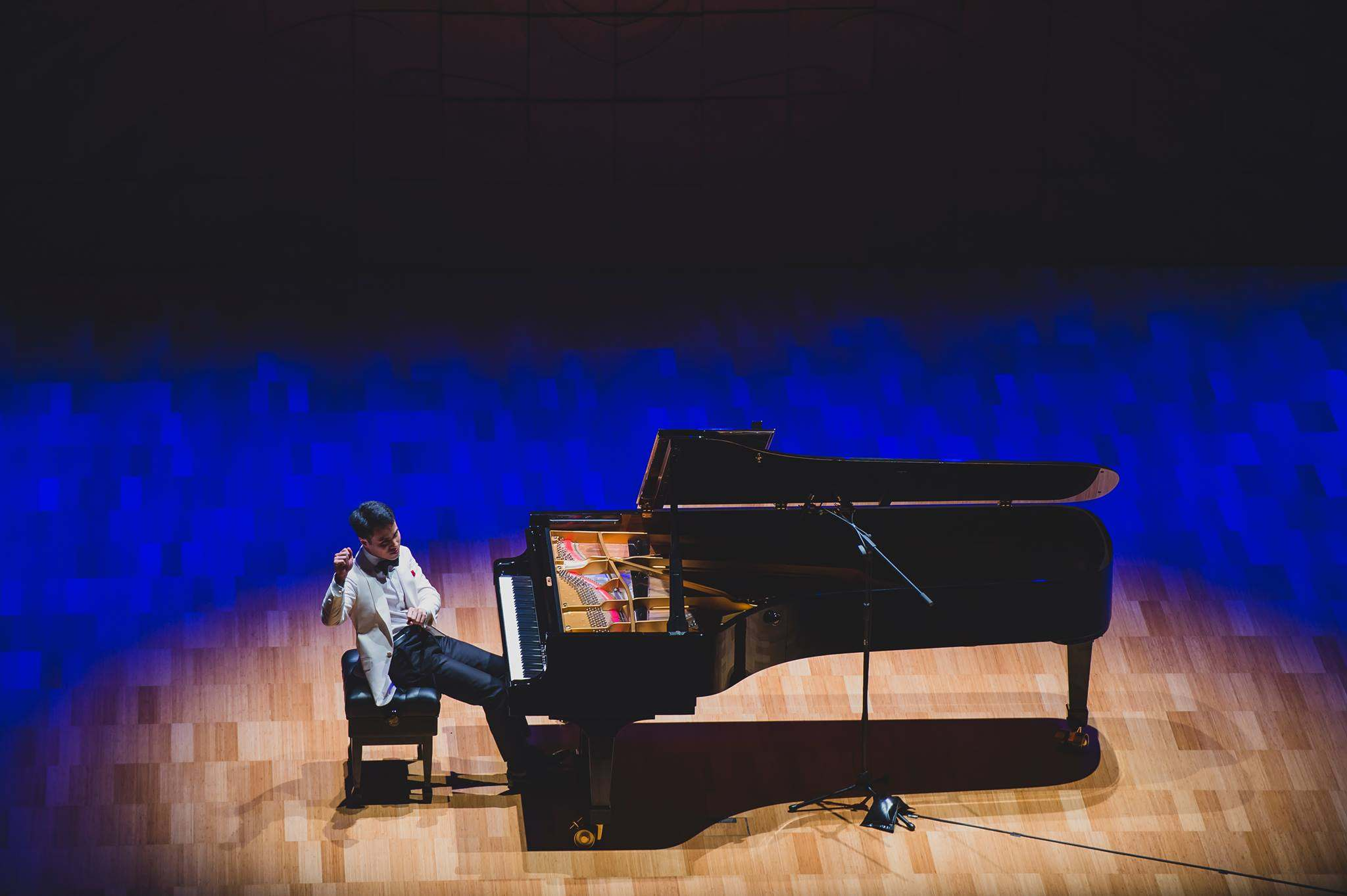top-nhung-nghe-si-dan-piano-noi-tieng-nhat-viet-nam-va-the-gioi-3