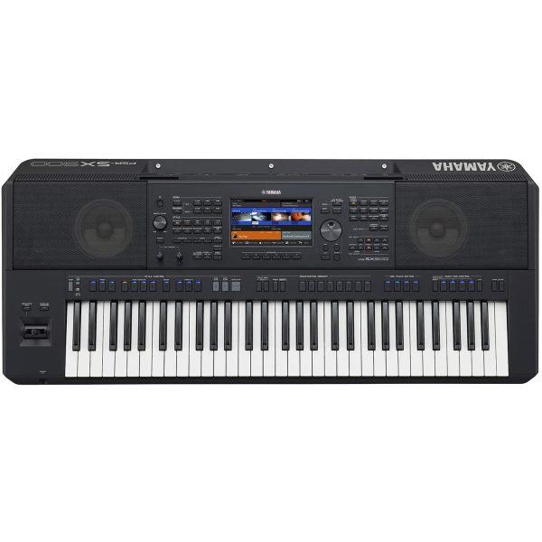 yamaha-psr-sx900