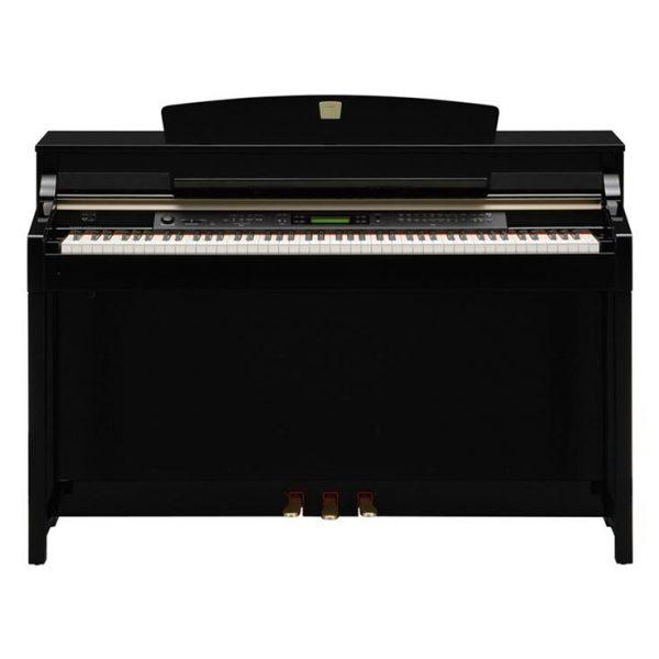 1 dan piano yamaha clp 380pe fab96423da9c41a6bfba6fba7c2b562c small 1