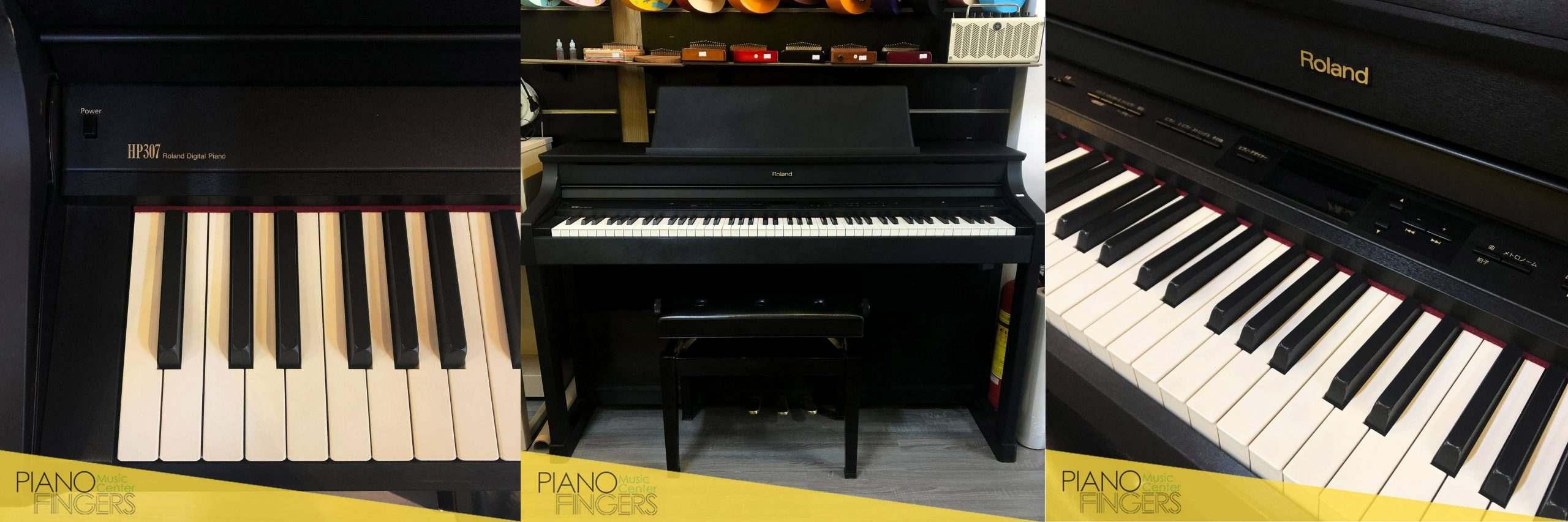 piano-dien-roland-hp-307