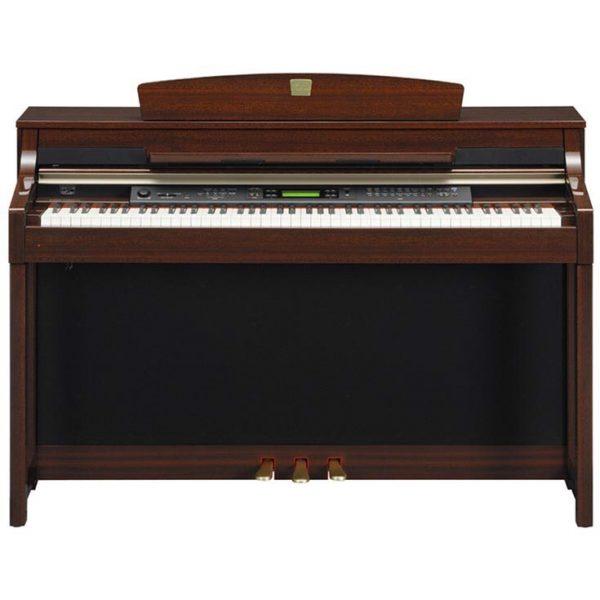 2 dan piano yamaha clp 380m 10a2072f8dbc4939a21ddfc6fe78fdab small 1