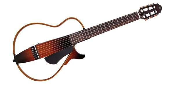 Guitar Yamaha SLG200N