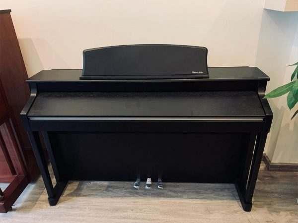 piano Kawai CA95
