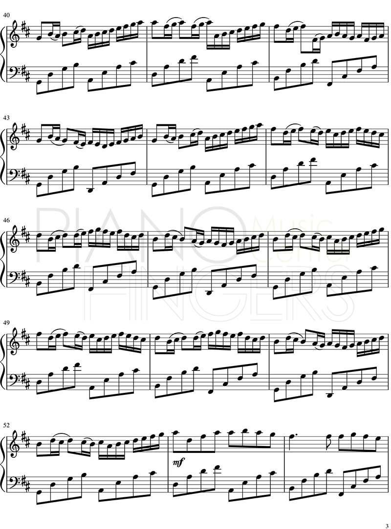 Piano-sheet-Canon-in-D-b