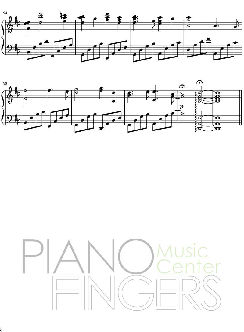 Piano-sheet-Canon-in-D-f