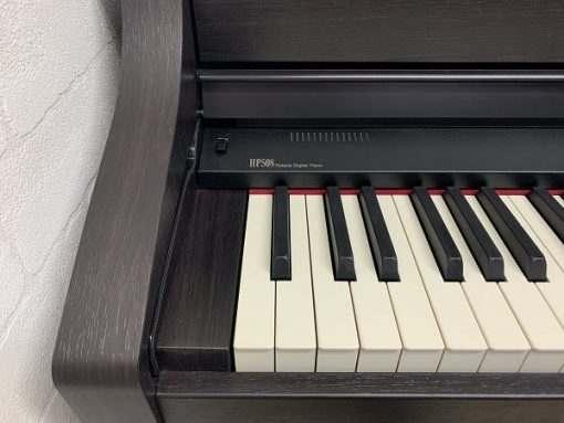 Roland HP 508 9 1