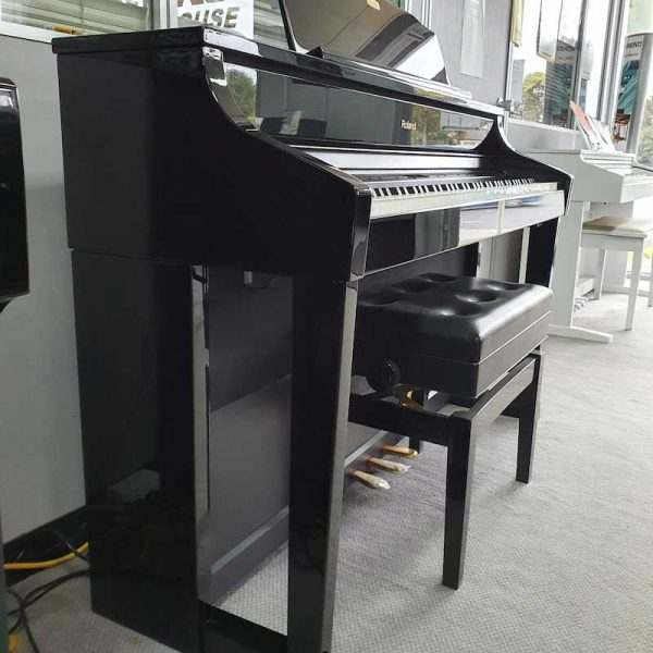 Roland HP-508