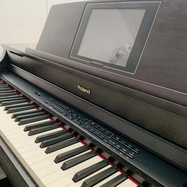 Roland HPi-7F