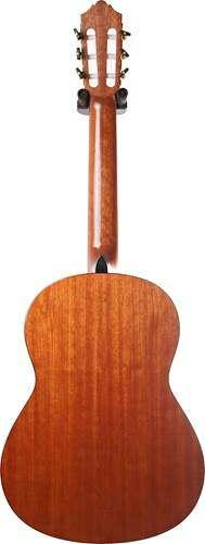 Guitar Yamaha 142S