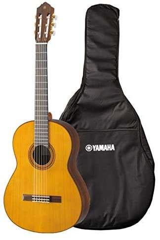 Yamaha CG182C