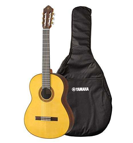 Yamaha CG182S