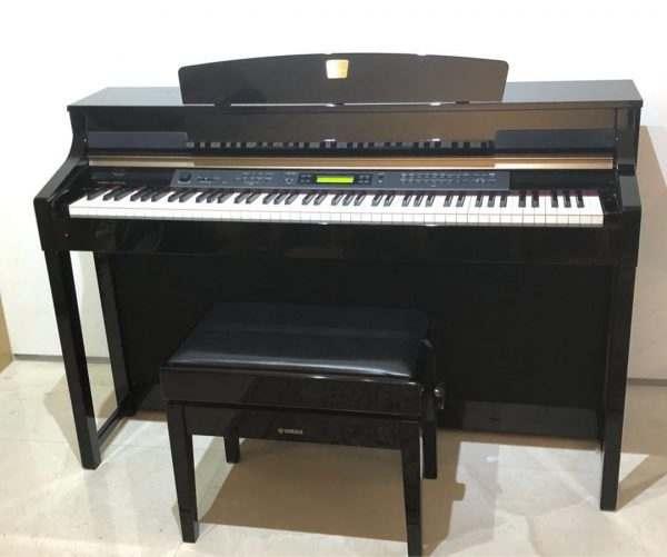 Yamaha CLP-380