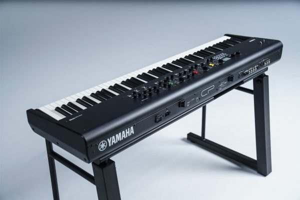 Yamaha CP73 2 scaled