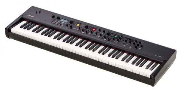 Yamaha CP73 copy