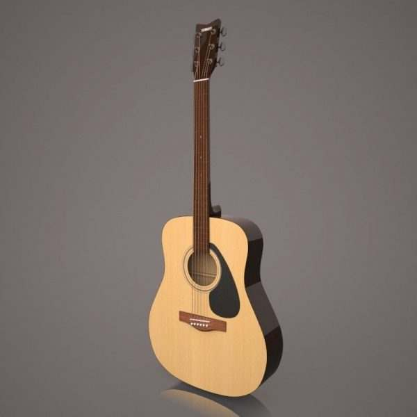 Guitar Yamha F310