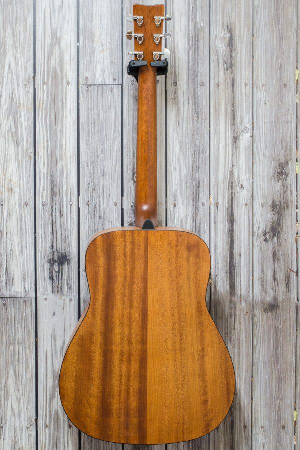 Yamaha Guitar FG800M
