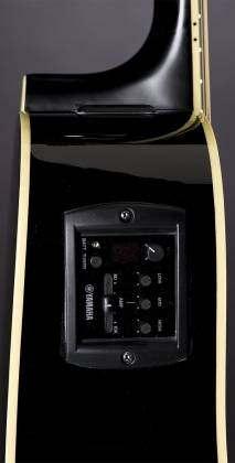 Yamaha FGX820C