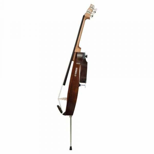 Yamaha SLB300 Silent Bass